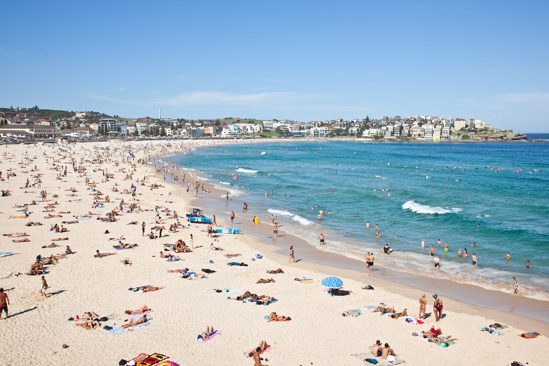 IMG_7395-sydney-australia-bondi-beach-trisa-taro.jpg