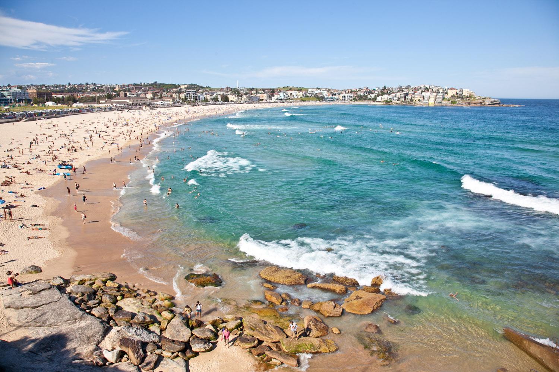 IMG_7404-sydney-australia-bondi-beach-trisa-taro.jpg