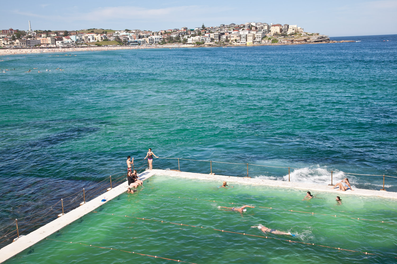 IMG_7423-sydney-australia-bondi-beach-icebergs-trisa-taro.jpg