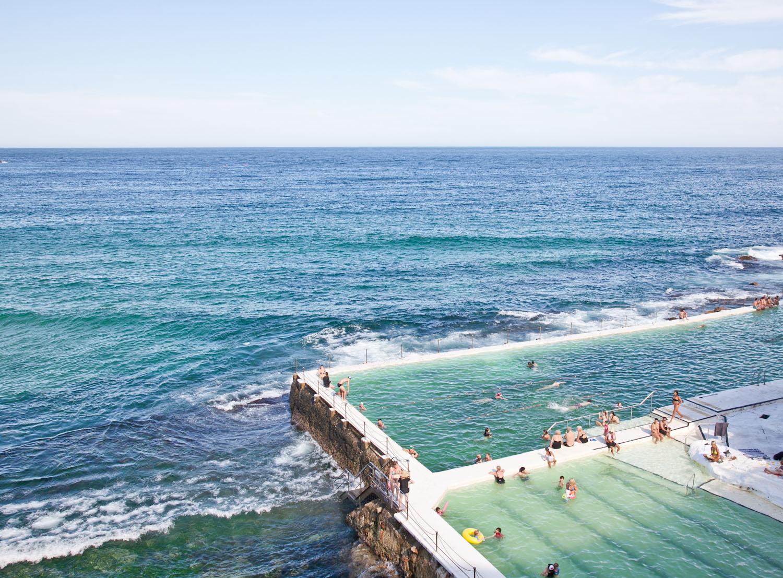IMG_7455-sydney-australia-bondi-beach-icebergs-trisa-taro.jpg