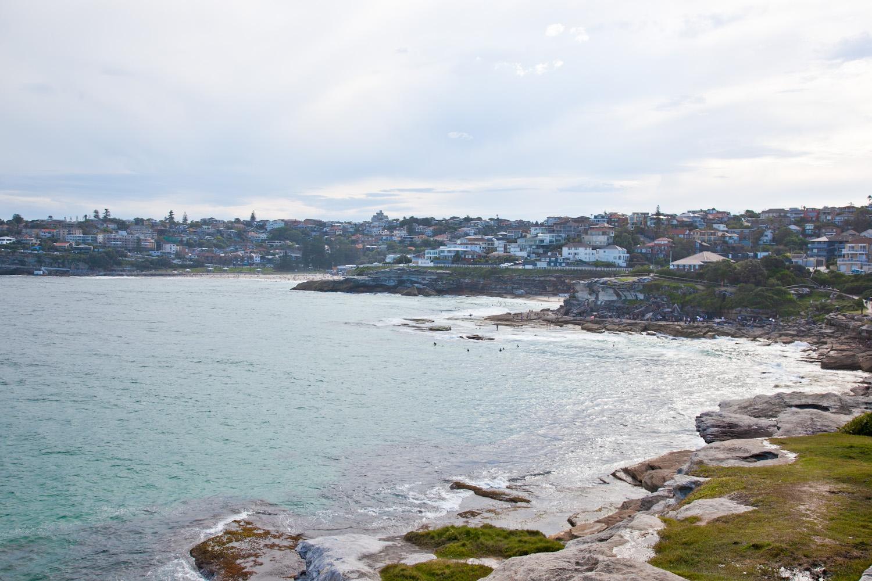 IMG_7481-sydney-australia-bondi-beach-trisa-taro.jpg