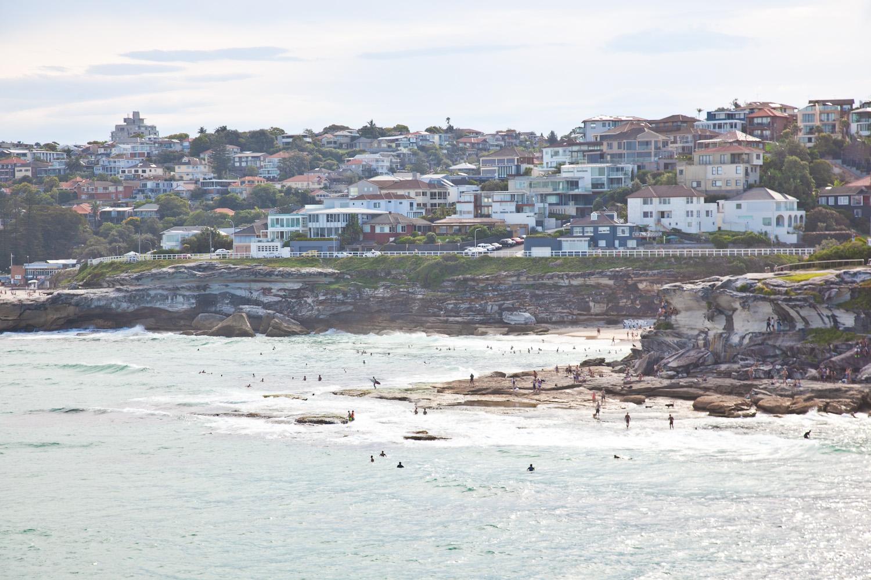 IMG_7486-sydney-australia-bondi-beach-trisa-taro.jpg