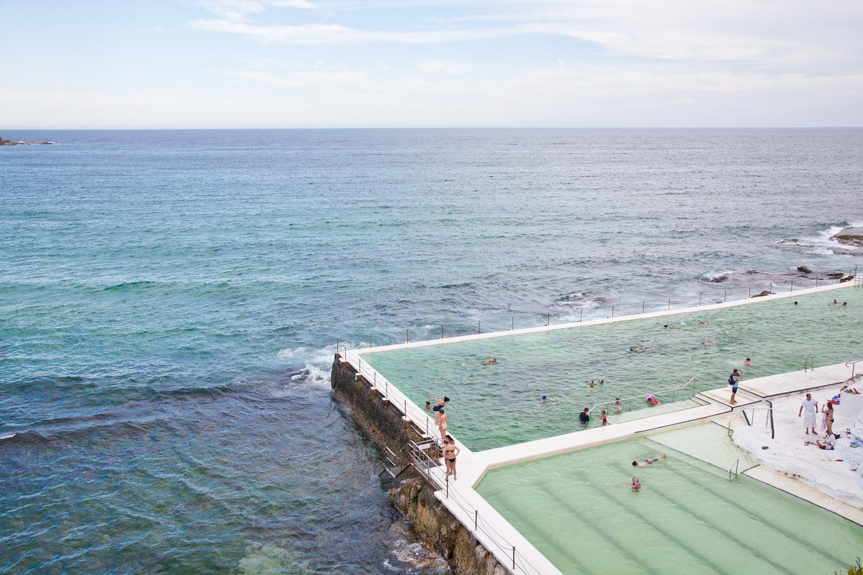 IMG_7499-sydney-australia-bondi-beach-icebergs-trisa-taro.jpg