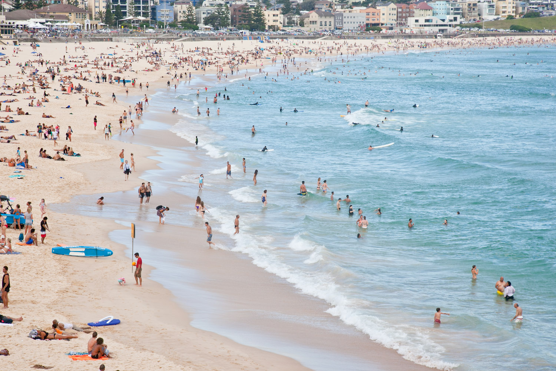 IMG_7513-sydney-australia-bondi-beach-trisa-taro.jpg