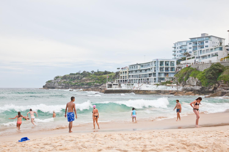 IMG_7515-sydney-australia-bondi-beach-trisa-taro.jpg
