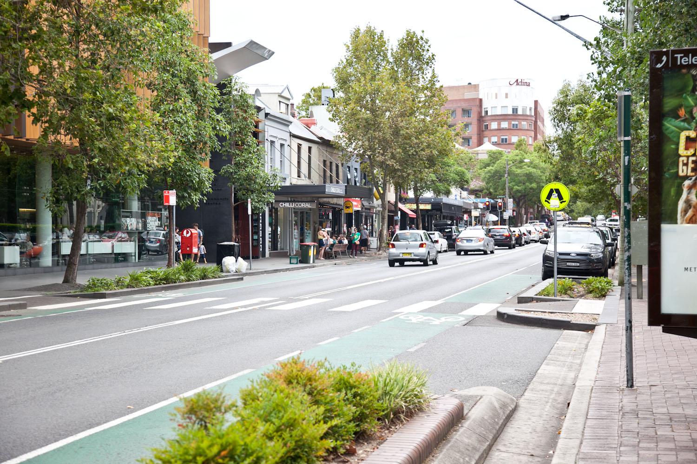 IMG_7622-sydney-australia-surry-hills-neighborhood-trisa-taro.jpg