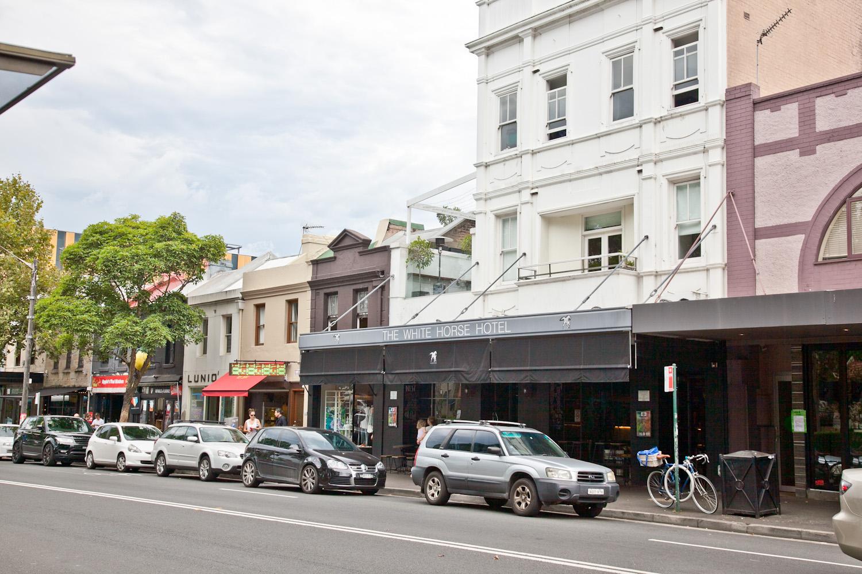 IMG_7623-sydney-australia-surry-hills-neighborhood-trisa-taro.jpg