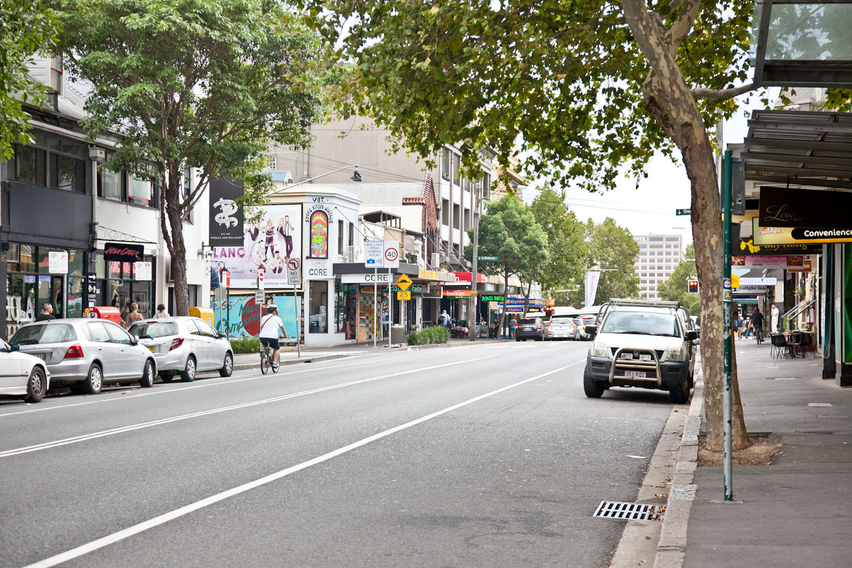 IMG_7624-sydney-australia-surry-hills-neighborhood-trisa-taro.jpg