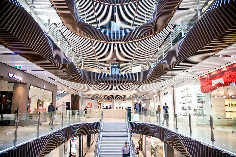 IMG_7845-shopping-melbourne-emporium-cbd-australia-trisa-taro.jpg