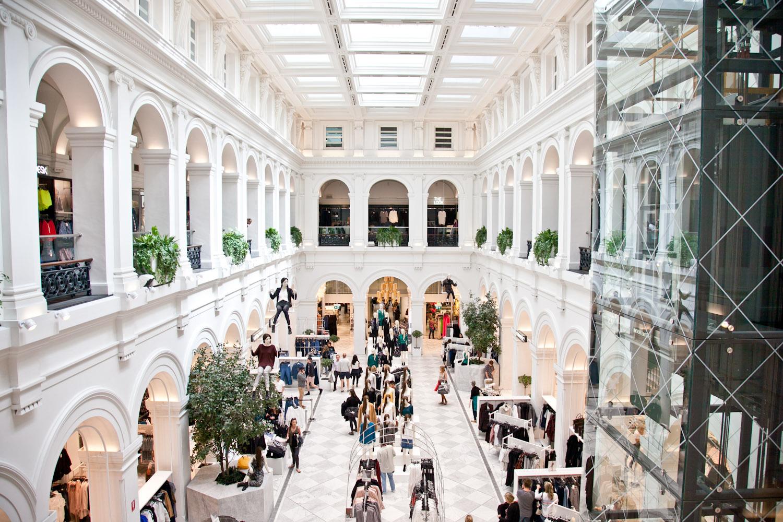 IMG_7849-shopping-melbourne-emporium-cbd-australia-trisa-taro.jpg