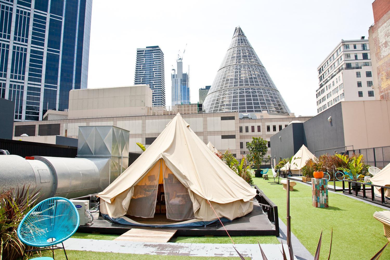 IMG_7899-st-jerome-hotel-glamping-melbourne-cbd-australia-trisa-taro.jpg