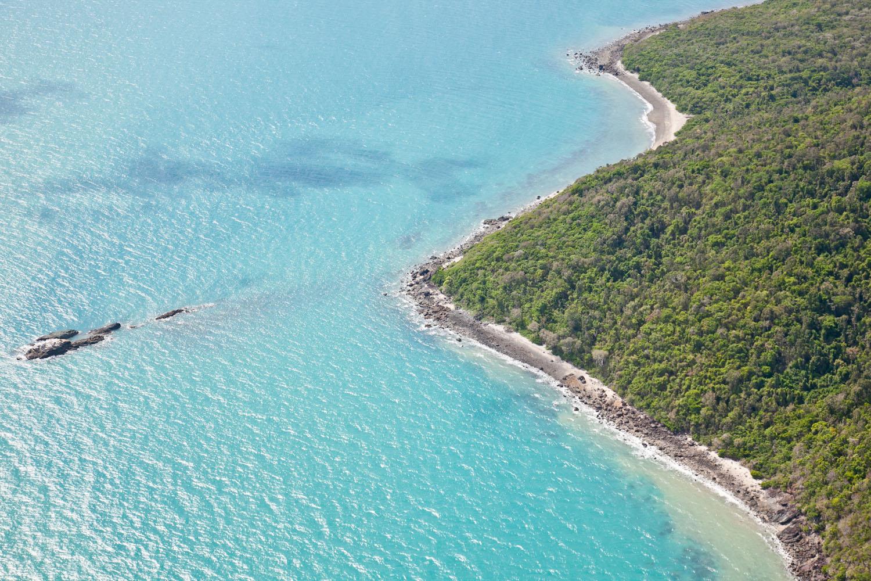 IMG_8068-whitsundays-airlie-beach-great-barrier-reef-flight.jpg