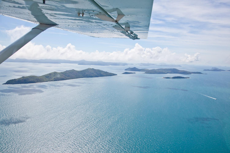 IMG_8072-whitsundays-airlie-beach-great-barrier-reef-flight.jpg