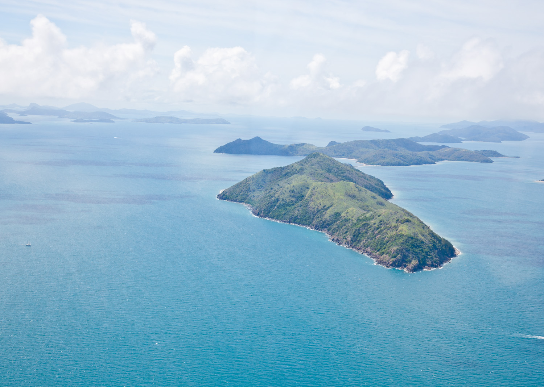 IMG_8077-whitsundays-airlie-beach-great-barrier-reef-flight.jpg