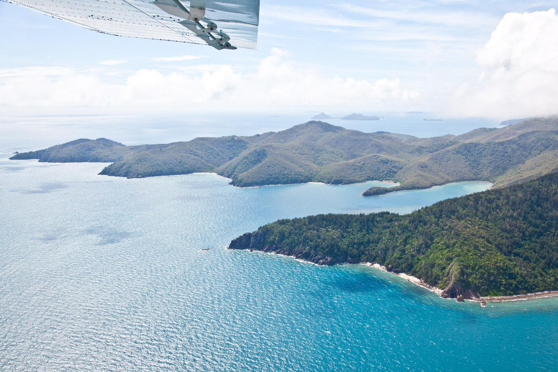 IMG_8090-whitsundays-airlie-beach-great-barrier-reef-flight.jpg