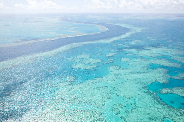 IMG_8107-whitsundays-airlie-beach-great-barrier-reef-flight.jpg
