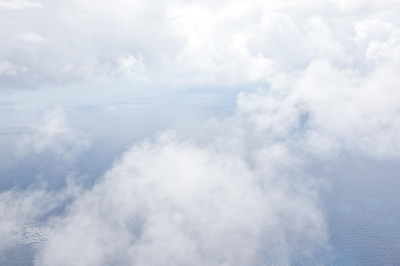 IMG_8095-whitsundays-airlie-beach-great-barrier-reef-flight.jpg