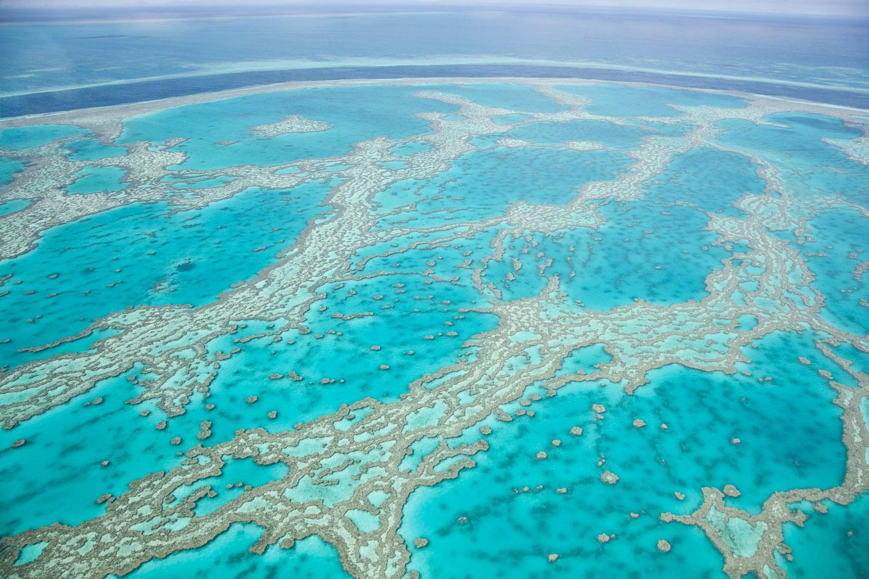 IMG_8130-whitsundays-airlie-beach-great-barrier-reef-flight.jpg