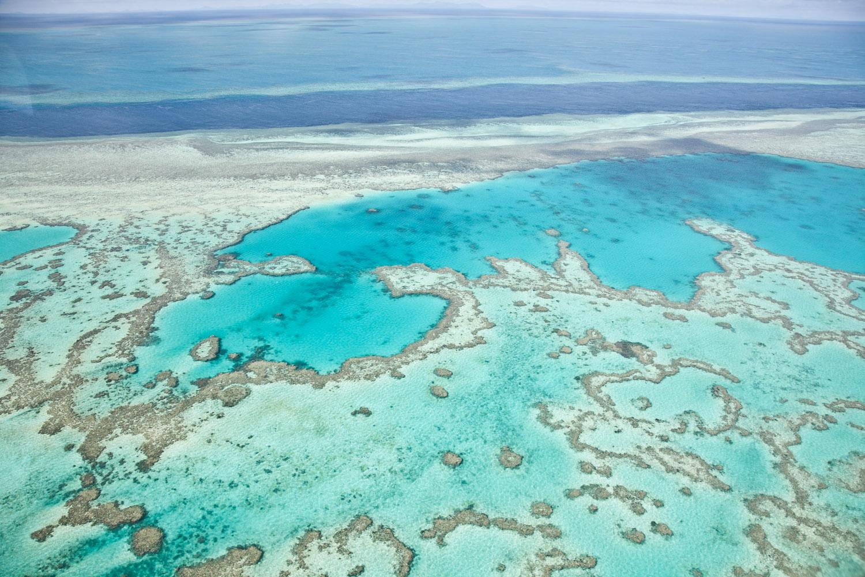 IMG_8153-whitsundays-airlie-beach-great-barrier-reef-flight.jpg