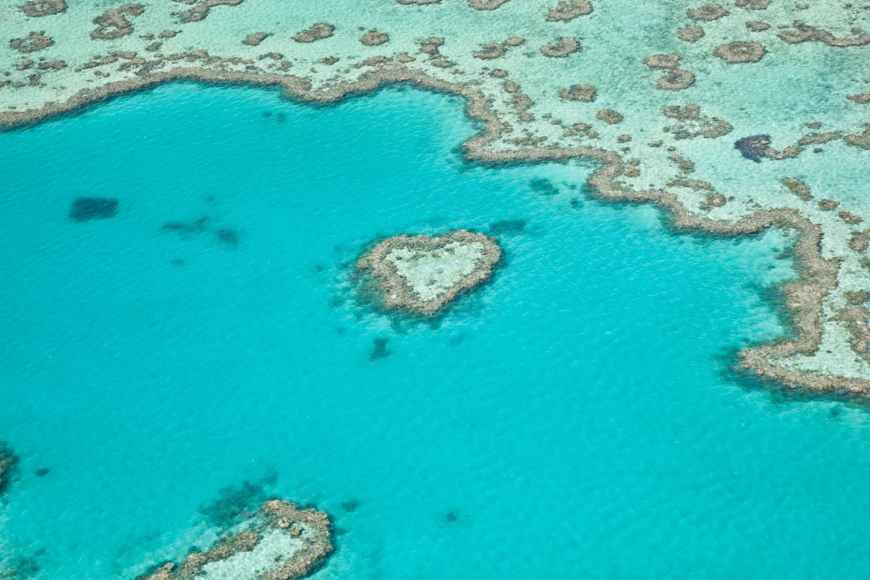 IMG_8160-whitsundays-airlie-beach-great-barrier-reef-flight.jpg