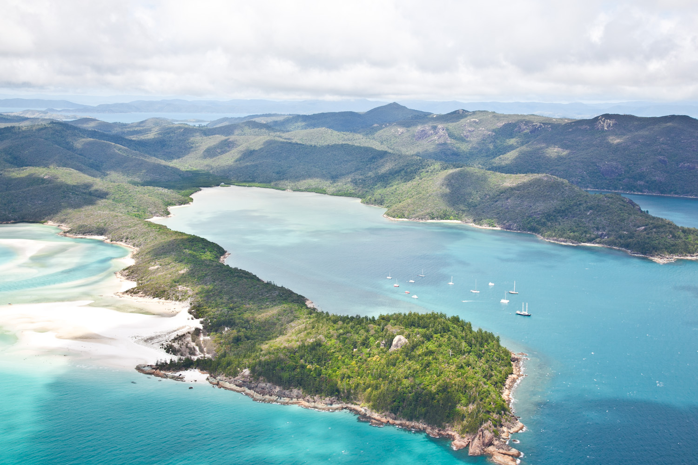 IMG_8187-whitsundays-airlie-beach-great-barrier-reef-flight.jpg