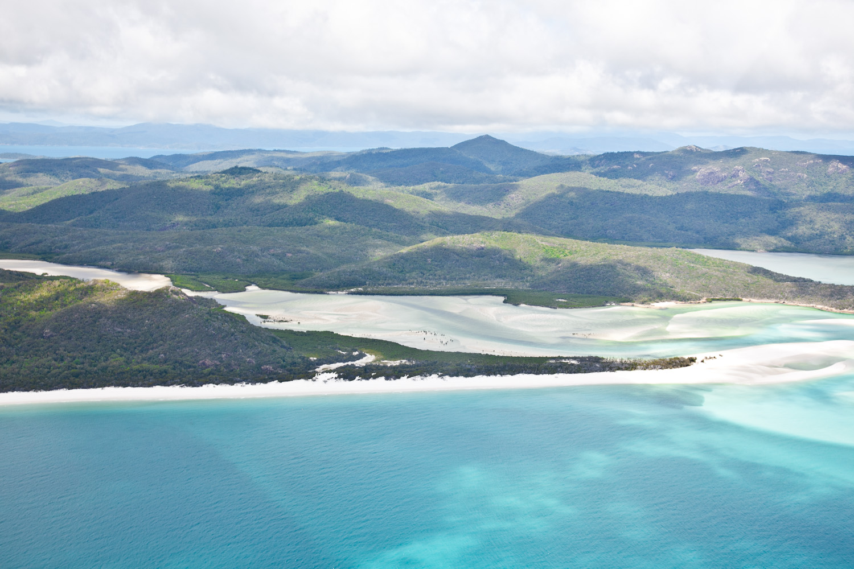 IMG_8197-whitsundays-airlie-beach-great-barrier-reef-flight.jpg