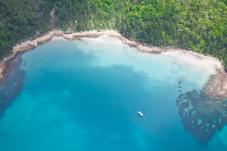 IMG_8220-whitsundays-airlie-beach-great-barrier-reef-flight.jpg