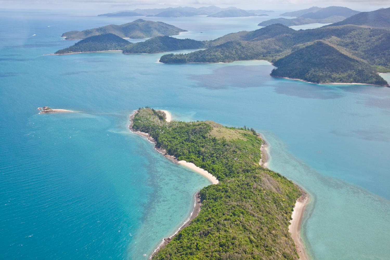 IMG_8224-whitsundays-airlie-beach-great-barrier-reef-flight.jpg