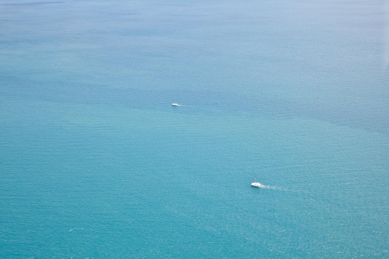 IMG_8227-whitsundays-airlie-beach-great-barrier-reef-flight.jpg