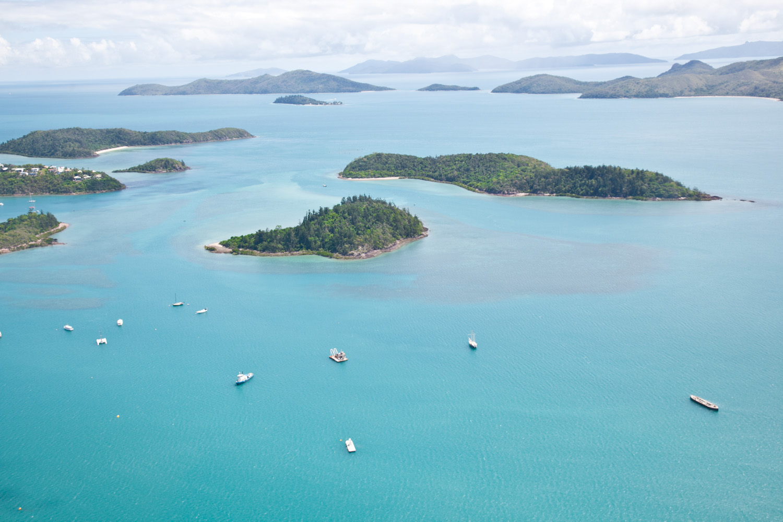 IMG_8233-whitsundays-airlie-beach-great-barrier-reef-flight.jpg