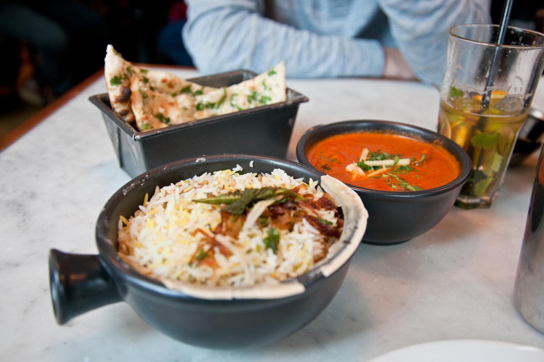 IMG_8325-london-england-covent-garden-dishroom-indian-food-trisa-taro.jpg