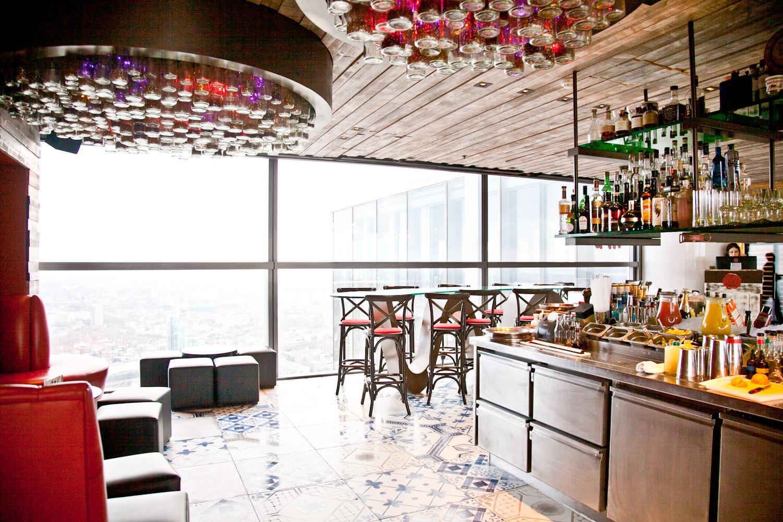 IMG_8462-london-england-view-duck-and-waffle-restaurant-trisa-taro.jpg