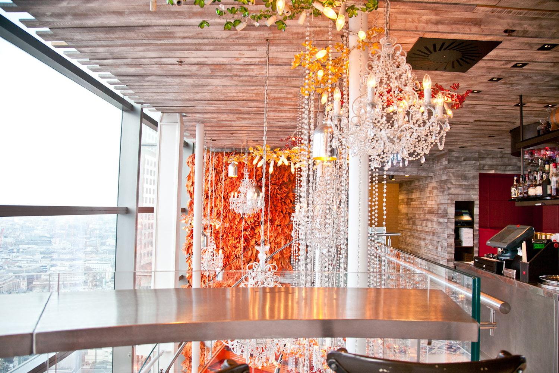 IMG_8464-london-england-view-duck-and-waffle-restaurant-trisa-taro.jpg