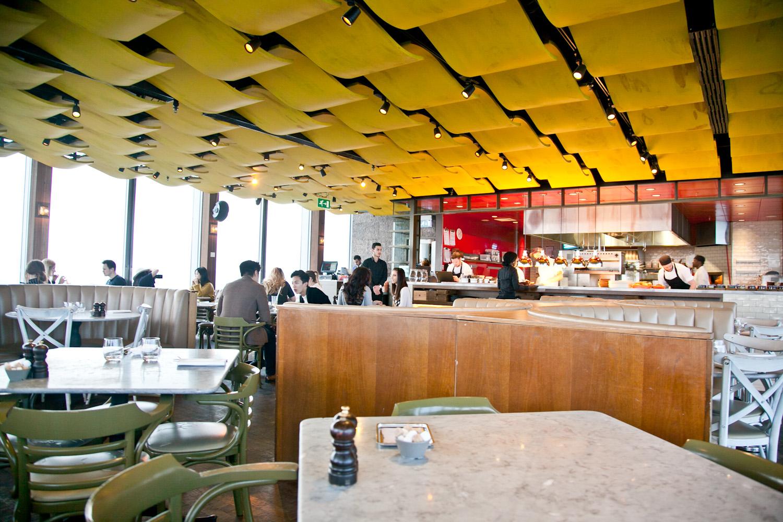 IMG_8466-london-england-view-duck-and-waffle-restaurant-trisa-taro.jpg