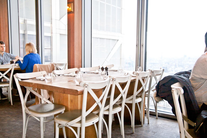 IMG_8468-london-england-view-duck-and-waffle-restaurant-trisa-taro.jpg