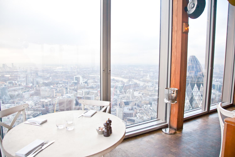 IMG_8479-london-england-view-duck-and-waffle-restaurant-trisa-taro.jpg
