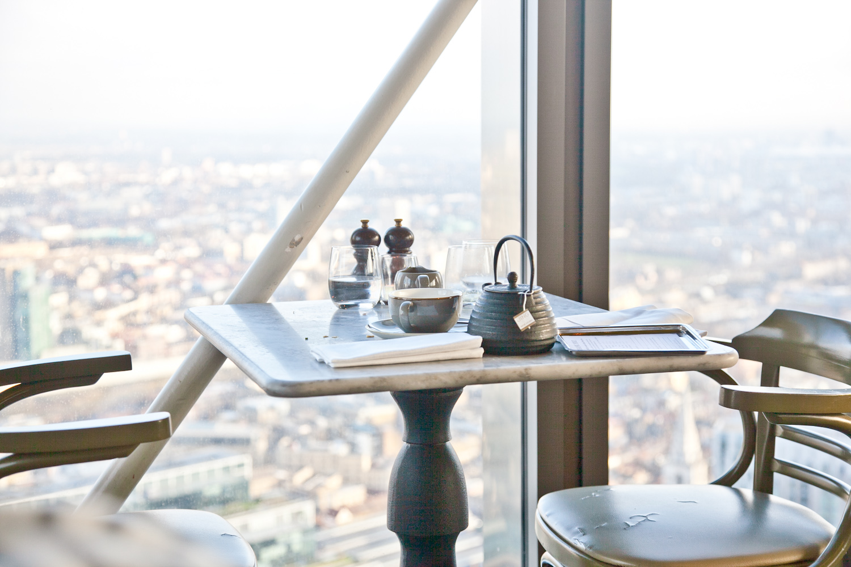IMG_8498-london-england-view-duck-and-waffle-restaurant-trisa-taro.jpg
