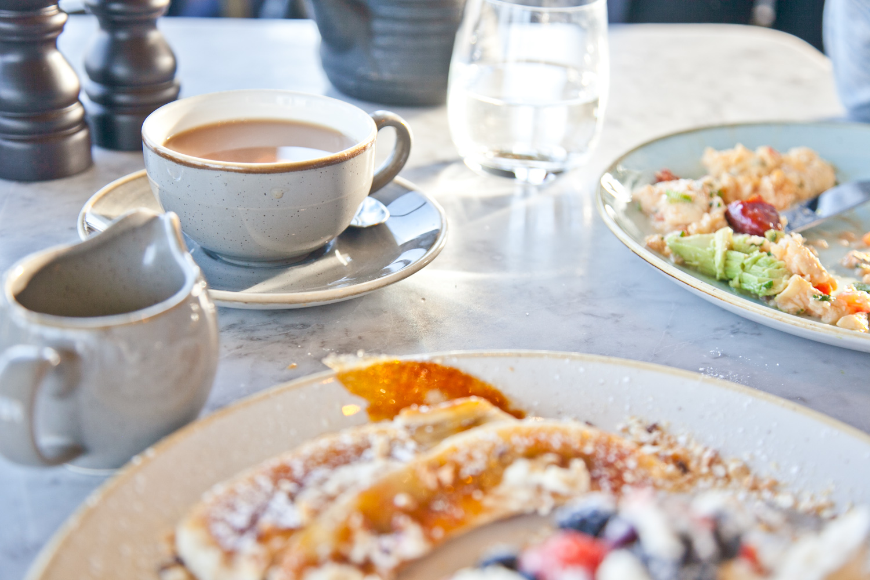 IMG_8500-london-england-view-duck-and-waffle-restaurant-trisa-taro.jpg