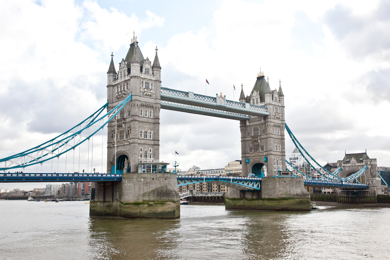 IMG_8557-london-england-trisa-taro.jpg