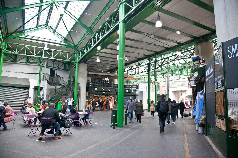 IMG_8590-london-england-borough-market-trisa-taro.jpg