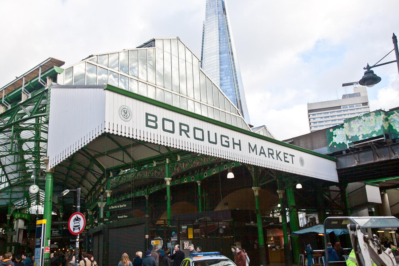 IMG_8597-london-england-borough-market-trisa-taro.jpg