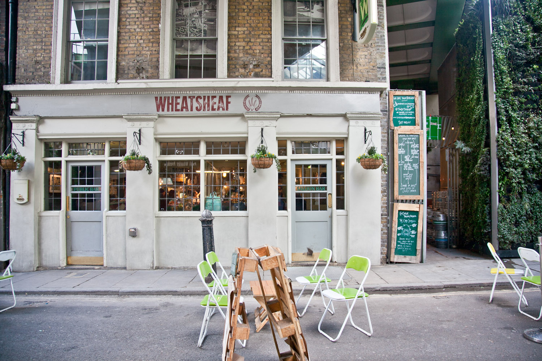 IMG_8598-london-england-borough-market-trisa-taro.jpg