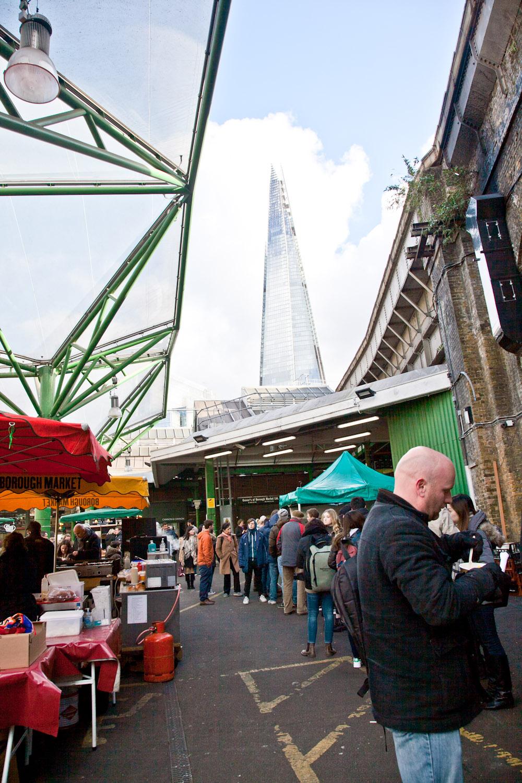 IMG_8607-london-england-borough-market-trisa-taro.jpg