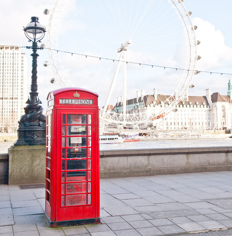 IMG_8628-london-england-trisa-taro.jpg