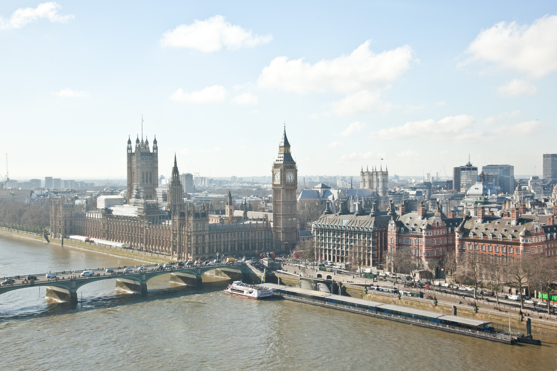 IMG_8658-london-england-london-eye-views-trisa-taro.jpg