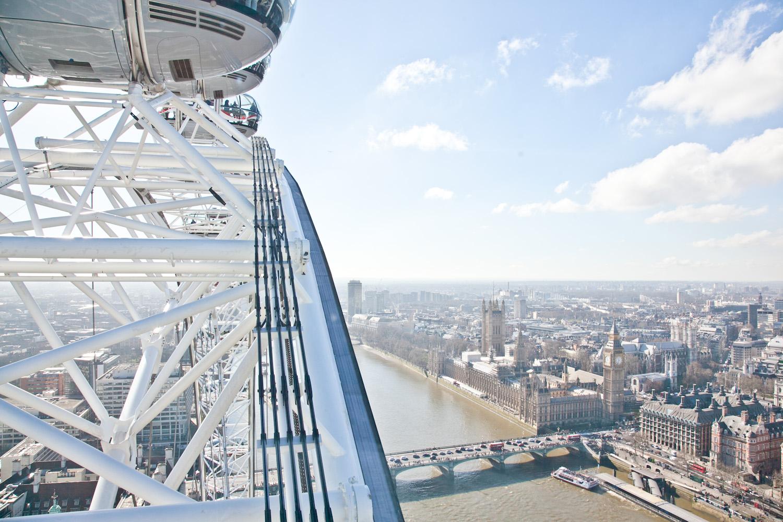 IMG_8666-london-england-london-eye-views-trisa-taro.jpg