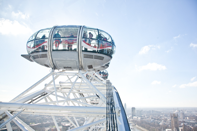 IMG_8667-london-england-london-eye-views-trisa-taro.jpg