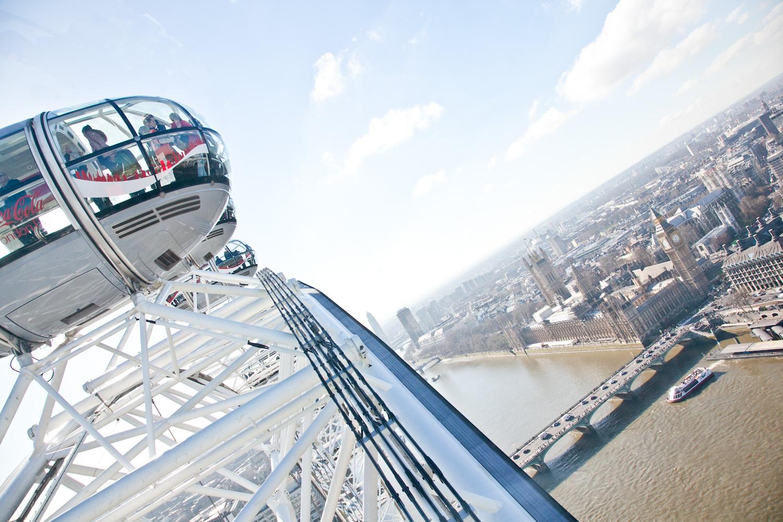 IMG_8669-london-england-london-eye-views-trisa-taro.jpg