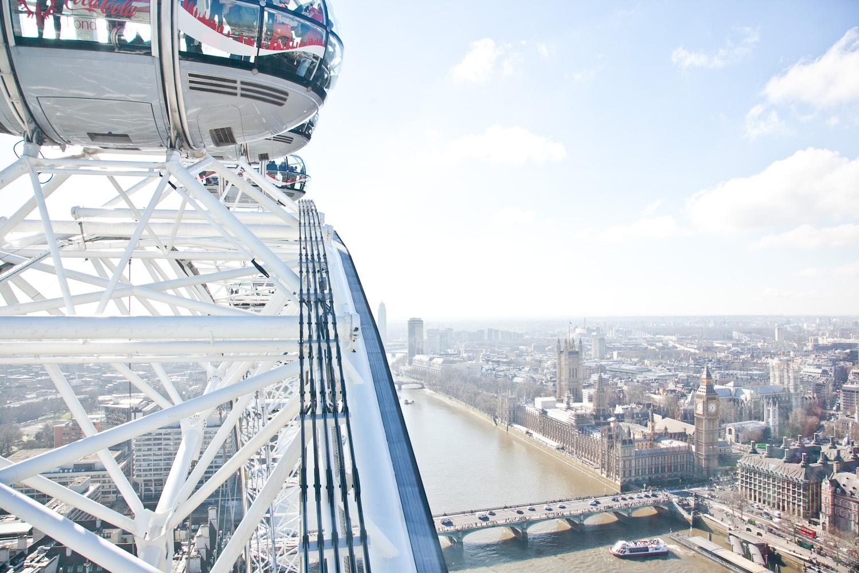 IMG_8668-london-england-london-eye-views-trisa-taro.jpg