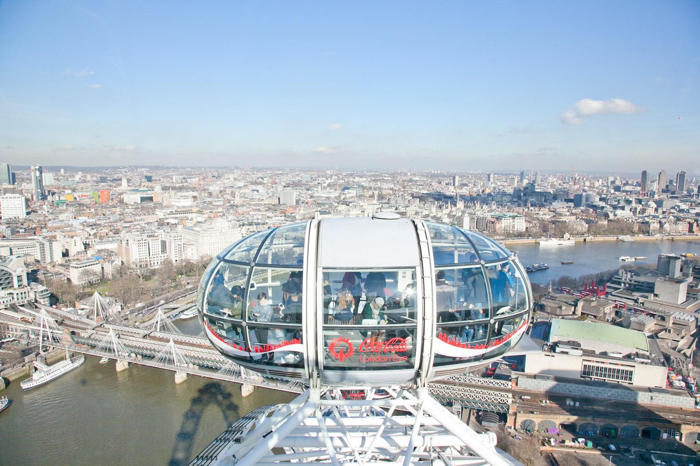 IMG_8677-london-england-london-eye-views-trisa-taro.jpg